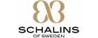 Schalins ringar - logo