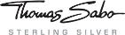 Thomas Sabo - logo